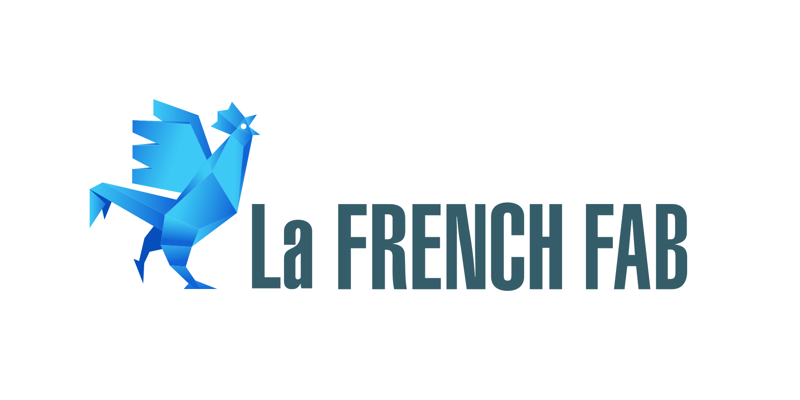 IMAGE, member of the French Fab