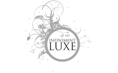 "IMAGE joins the association ""Infiniment Luxe"""