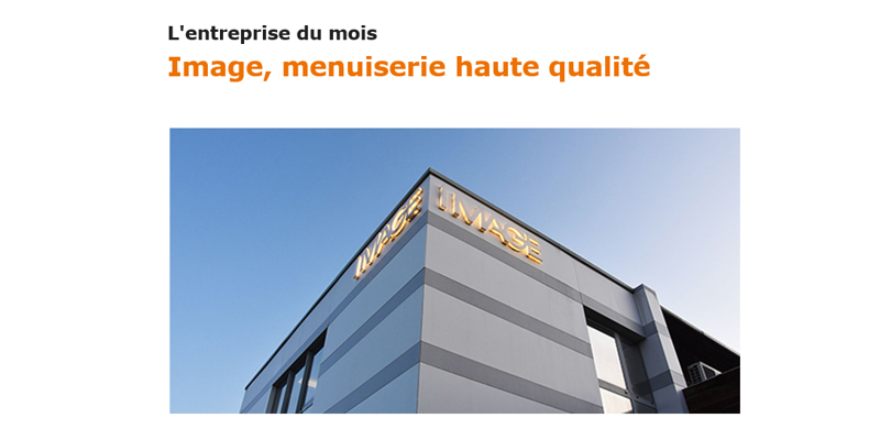 Interview sur notre manufacture contemporaine