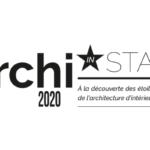 Partenaire du concours Archi in STARS