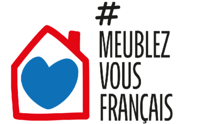 Meublez-vous français !