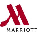 marriott ok